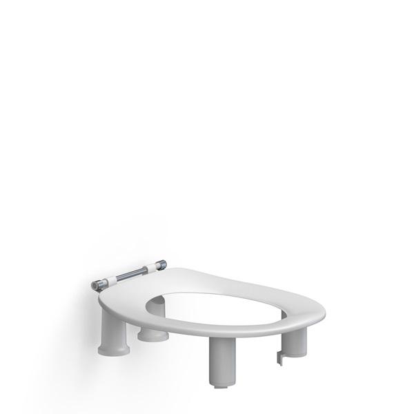 jomes reha artikel f r besondere menschen. Black Bedroom Furniture Sets. Home Design Ideas